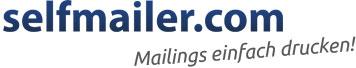 Selfmailer.com