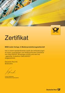 160914_zertifikat_mkm_jln