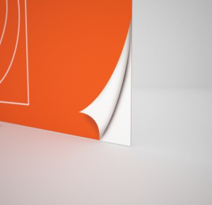 Label-Postkarte-A6_2