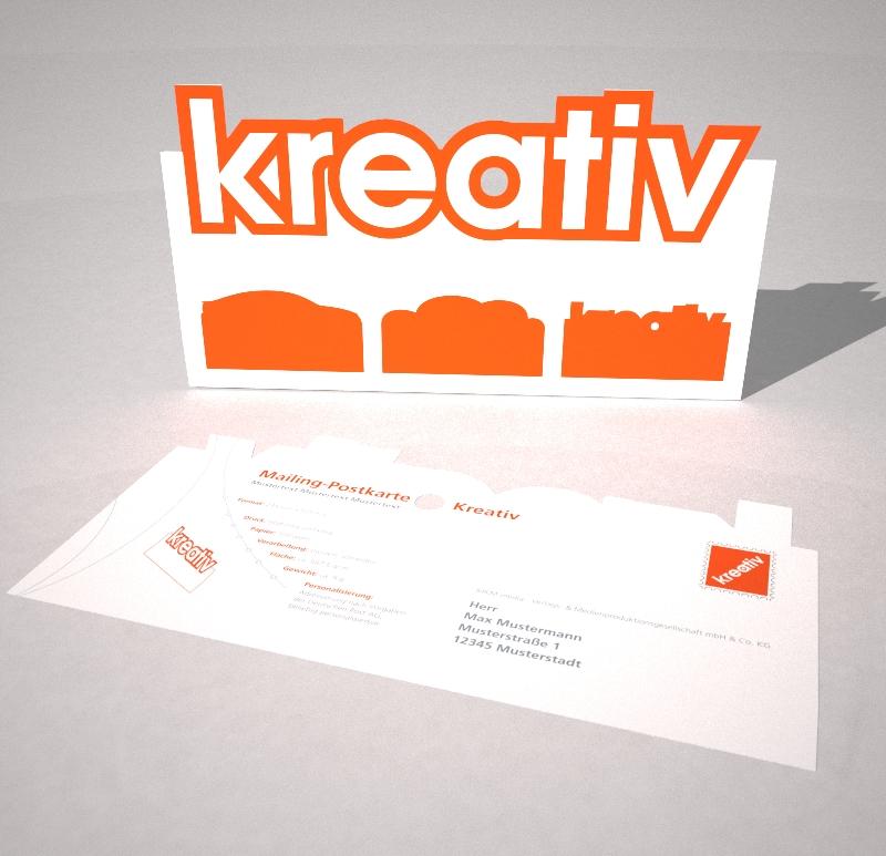 Mailing-Postkarte-Kreativ2