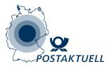 Postaktuell