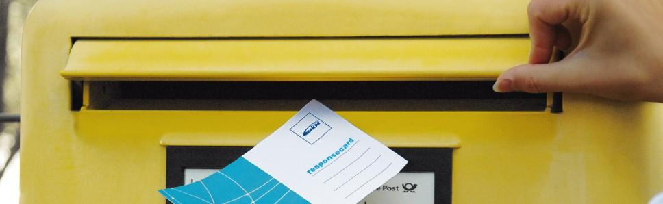 responsecard