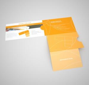 Schuber-Fold-Card1