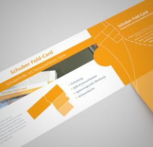 Schuber-Fold-Card3