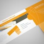 Schuber-Fold-Card2
