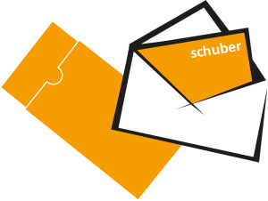 Schuber