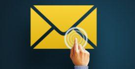 Mailings als wichtiger Werbe-Touchpoint in der Corona-Krise