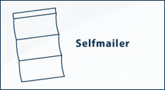 Selfmailer