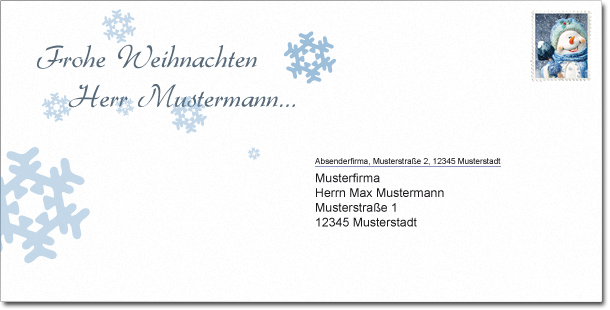 Briefumschlag Beschriften Grundschule : Briefumschläge günstig im digitaldruck selfmailer