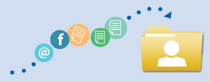 Von Big Data zur Personalisierung – ein erfolgreiches Dialogmarketing realisieren