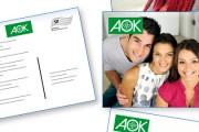 Best Practice: Wie die AOK verschiedene Zielgruppen erreicht