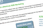 bussinessadressen.com