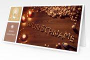 3 Mailing-Ideen für geschäftliche Weihnachtspost