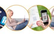 Crossmedia: Mehr Kunden gezielt erreichen