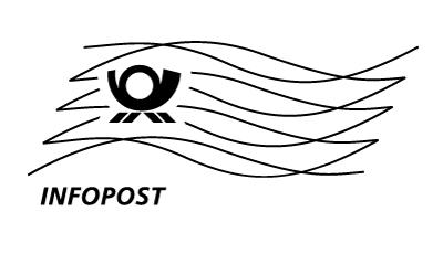 dp-infopost