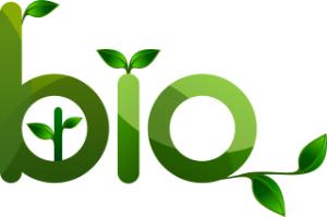 Biodruckfarben im Einsatz