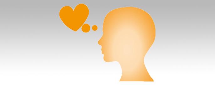 Emotio schlägt Ratio – der Turbo für Ihre Kundenansprache!