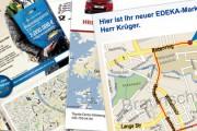 Best Practice: Mit Geo-Personalisierung neue Filialen eröffnen