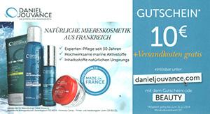 gutscheine_04