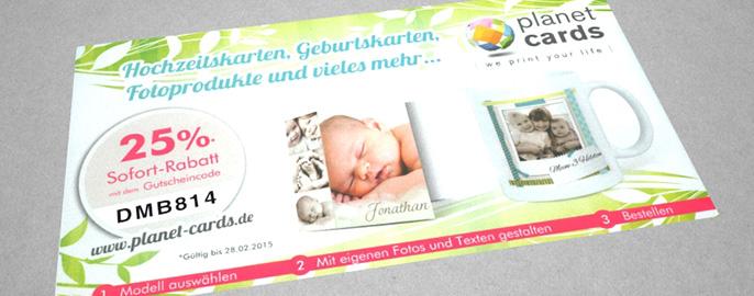 gutscheine_drucken_lassen_teaser