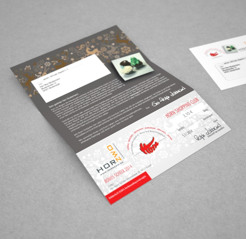 kuvertierte-Mailings-1