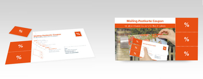 mailing_postkarte_coupon_01