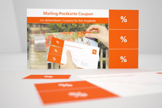 mailing_postkarte_coupon_02
