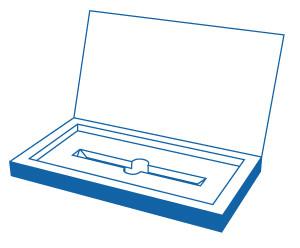 mailingbox-schema