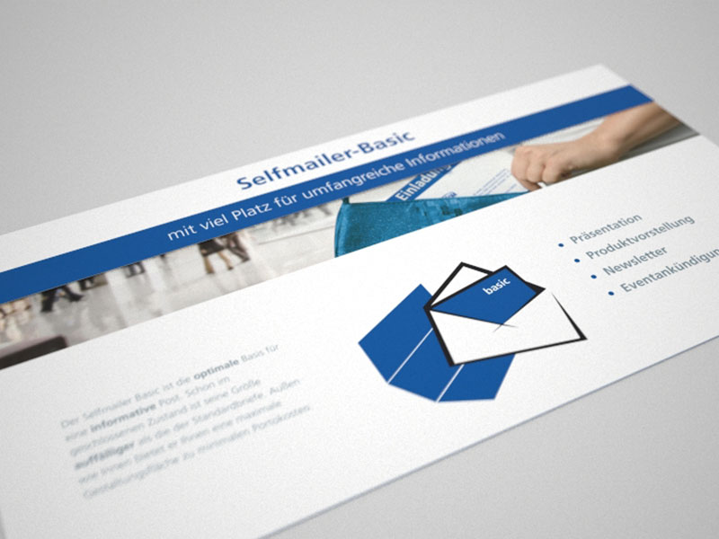 mailings_04