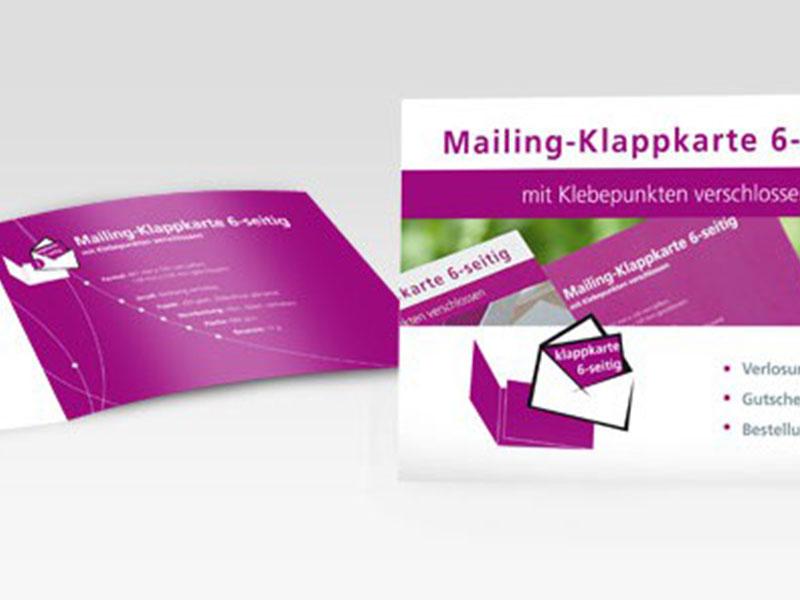 mailings_06