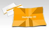 Stafolder-3D