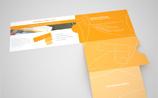 Schuber Fold-Card