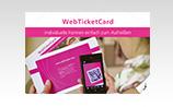 WebTicketCard