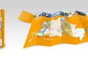 Unser Premium-Mailer Minifolder