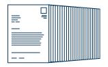 Serienbriefe drucken lassen
