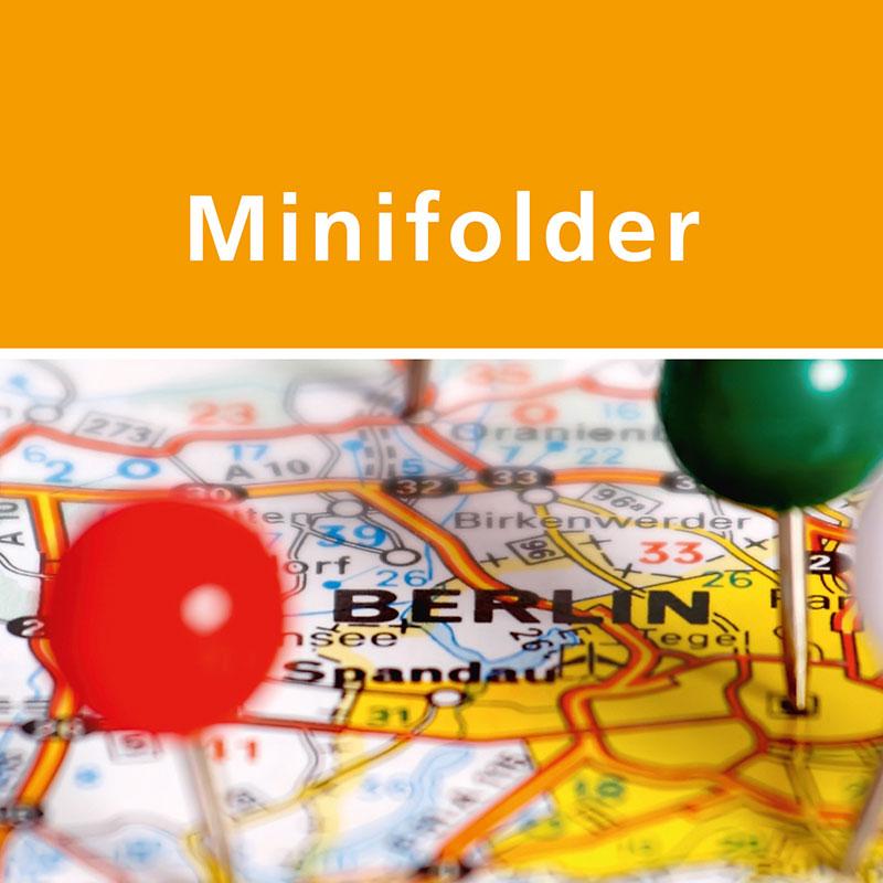 Minifolder