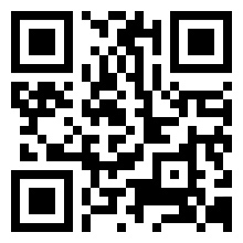 qrcode-selfmailer