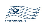 ResponsePlus