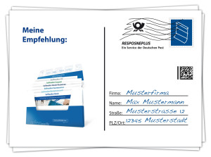 responseplus_empfehlung