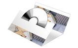 selfmailer-cd-mailer
