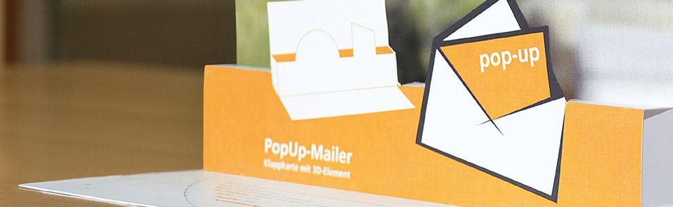 premium-mailer