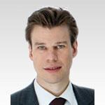 Selfmailer.com Geschäftsführer Thomas G. Müller