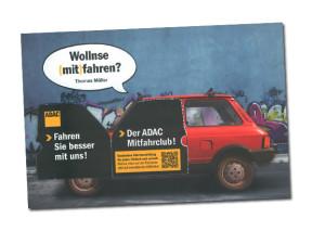 tuerchen-postkarte3