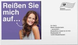 tuerchen-postkarte4