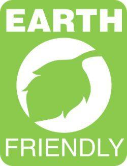 Unser Umweltengagement